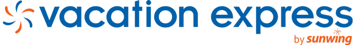 Vacation Express Logo