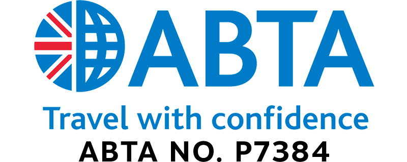 ABTA Partner No. P7384