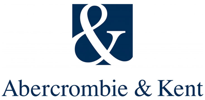abercrombie and kent logo