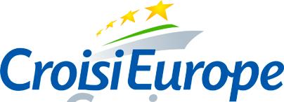 croisi europe logo