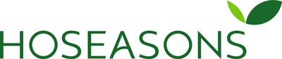 hoseasons logo