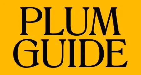plume guide logo