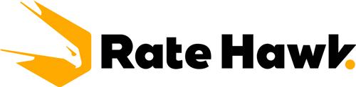 rate hawk logo