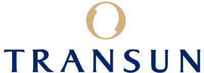 transun logo
