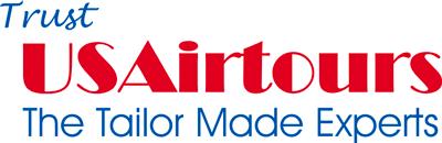us airtours logo